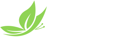 LifeStart Retreats