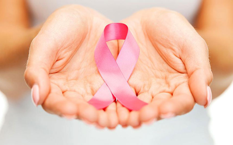 Preventing and Surviving Cancer