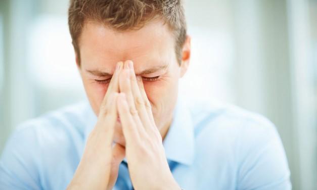 Managing Stress Successfully