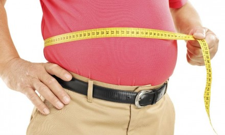 The Deadly Epidemic of Metabolic Syndrome