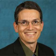 Mark Sandoval