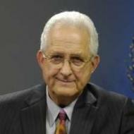 Ron Giannoni