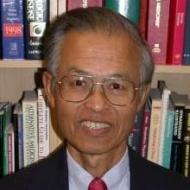 Clarence Ing, MD